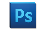 Curso Online de Photoshop CS5