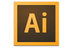 Curso Online de Illustrator CS6